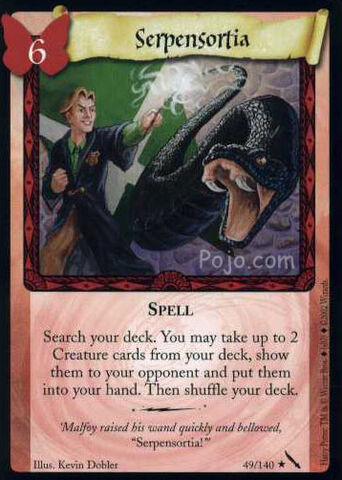File:Serpensortia (Harry Potter Trading Card).jpg