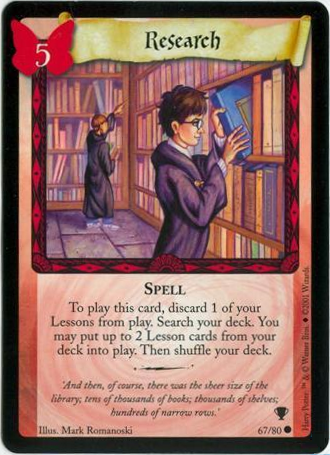 File:ResearchTCG.png