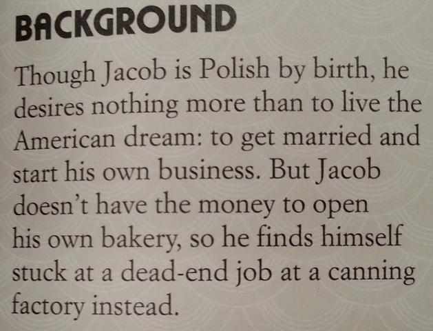 File:Jacob Kowalski background - movie handbook.png