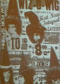 Thumbnail for version as of 22:31, September 15, 2012
