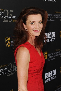 File:Michelle Fairley.jpg