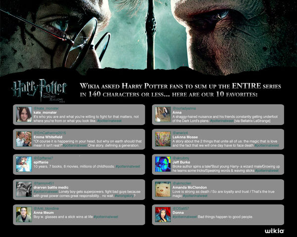 File:Potter in a Tweet.jpg
