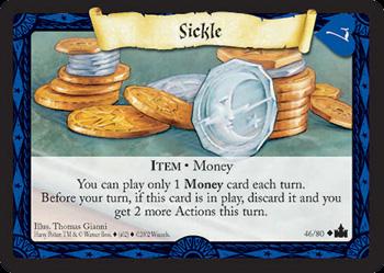 File:Sickle-TCG.jpg
