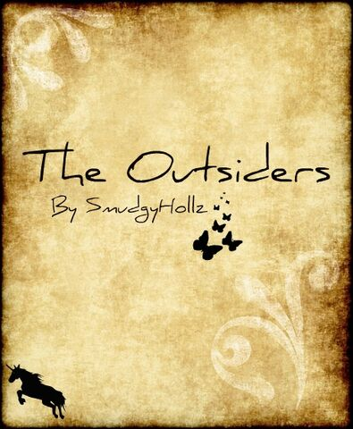 File:The Outsiders.jpg