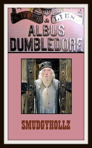 File:The Life and Lies of Albus Dumbledore.jpg