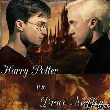 File:Harry Vs Draco.jpg