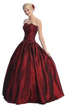 File:Annalise's dress.jpg