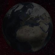 Earth Future