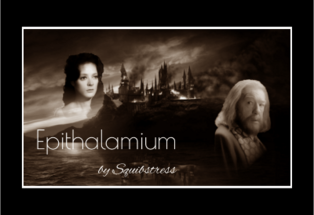 EpithalamiumBanner400px
