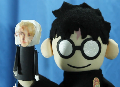File:Harry & Draco.png