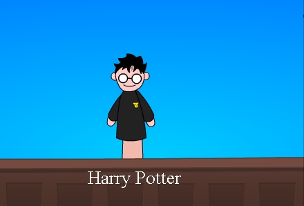 File:Harry Potter (Animated).jpg