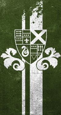 Slytherin crest2