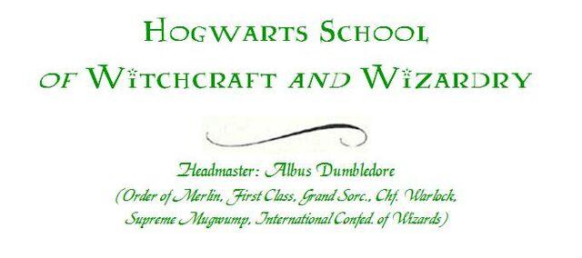 File:Hogwarts Letter.jpg