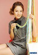 Kim-Hyo-Yeon-1