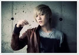 File:G-Dragon.jpg