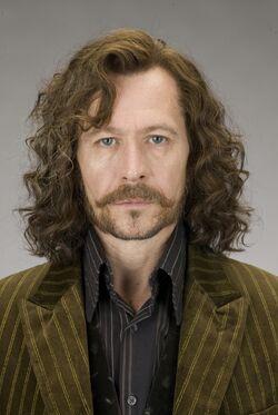Sirius Black profile (1)