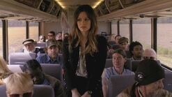 Normal Hart of Dixie S01E01 Pilot 720p WEB DL DD5 1 H 264 CtrlHD mkv0347