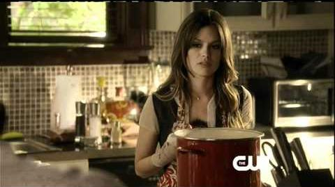 Hart of Dixie 1x03 'Gumbo and Glory' Promo HD
