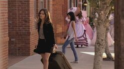 Normal Hart of Dixie S01E01 Pilot 720p WEB DL DD5 1 H 264 CtrlHD mkv0513