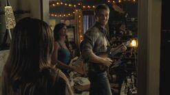 Normal Hart of Dixie S01E01 Pilot 720p WEB DL DD5 1 H 264 CtrlHD mkv1232