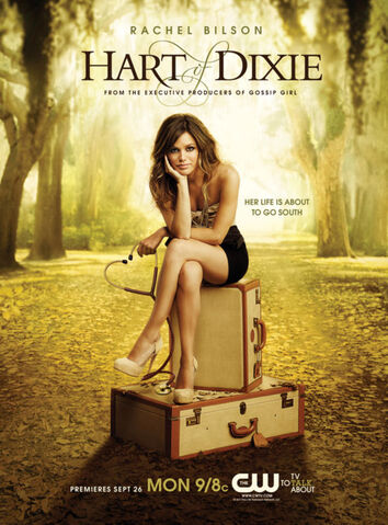 File:Hart-of-dixie-cw-poster.jpg