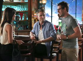 Hart-of-Dixie-Season-3-Episode-2-Recap-Friends-In-Low-Places