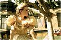 Thumbnail for version as of 16:42, November 10, 2011