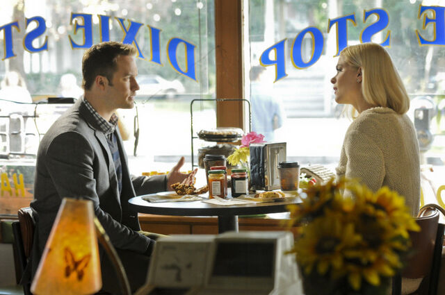 File:Hart-of-Dixie-Episode-1.16-Tributes-Triangles-Promotional-Photos-2.jpg