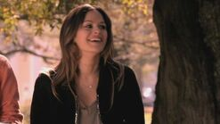 Normal Hart of Dixie S01E01 Pilot 720p WEB DL DD5 1 H 264 CtrlHD mkv0722