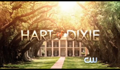 File:Hart of Dixie promotitle102783.png