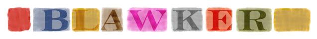 File:Blawker-logo-sm.jpg