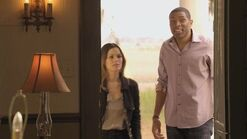 Normal Hart of Dixie S01E01 Pilot 720p WEB DL DD5 1 H 264 CtrlHD mkv1104