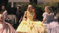 Normal Hart of Dixie S01E01 Pilot 720p WEB DL DD5 1 H 264 CtrlHD mkv0713