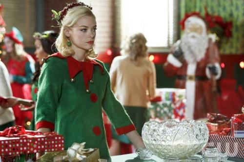 File:Blue Christmas1.jpg