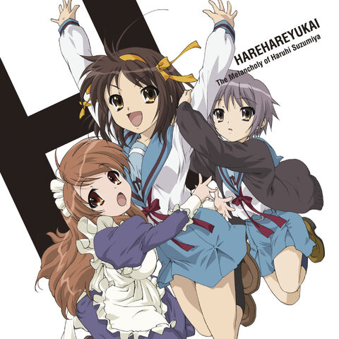 File:Hare Hare Yukai CD.jpg