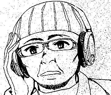 File:Eiji Tsukada.JPG