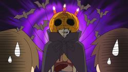 The Melancholy of Haruhi-chan Suzumiya Part 13