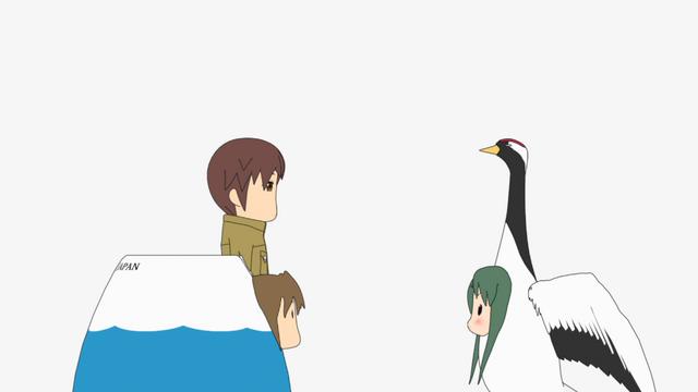 File:The Melancholy of Haruhi-chan Suzumiya Part 1.png