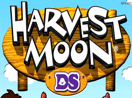 File:Harvest-moon-ds-1.jpg