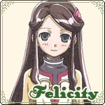 Th felicity-runefactory