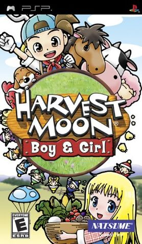 File:Harvestmoonboyandgirl.jpg