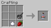 Strawberryjelly