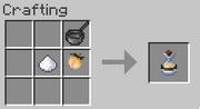 Apricotjelly