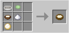 Key lime a