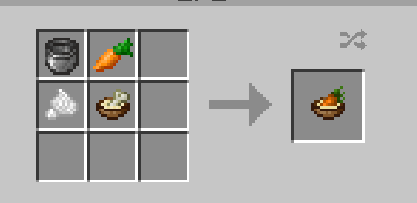 File:Carrot Soup.png