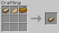 File:Loaded baked potato.jpg