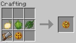 File:Supreme pizza.jpg