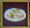 SeafoodDoria
