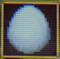 Egg(L)