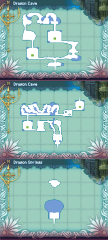 File:DragonCave.png